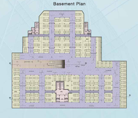 Dumduma-VI-Basementplan