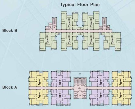 Dumduma-VI-floorplan