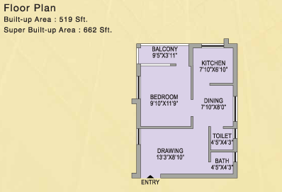 electrical plan for kitchen electrical plan for apartment multi storied apartment complex dumuduma phase vii