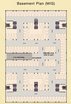 Dumduma_VII-basement-plan-MIG
