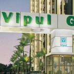 Vipul-Greens-Bhubaneswar-oshb