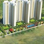 Vipul-Greens-Bhubaneswar-oshb_thomb